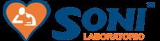 LogoSoni